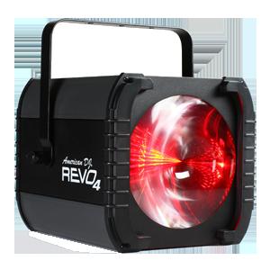 Revo4