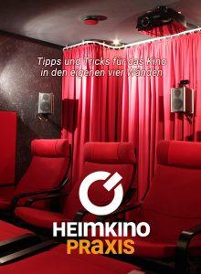 heimkino-praxis_titel_440x600