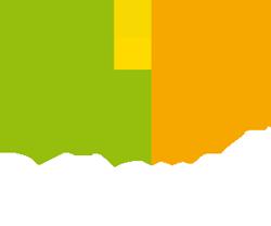 HTcinema_Logo_RGB_250
